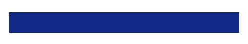 全国伝統耐震診断連合会